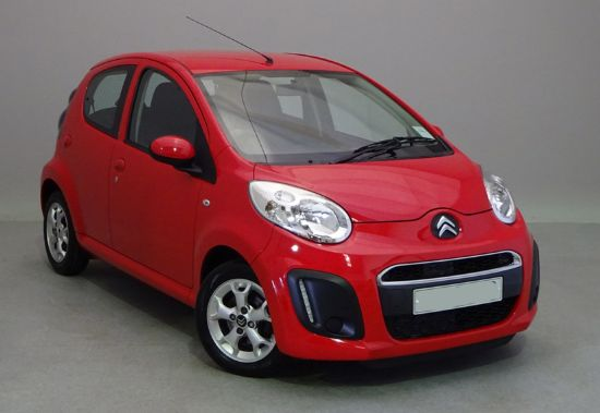 Citroen C1 Edition ** £85 DEPOSIT £85 PER MONTH **