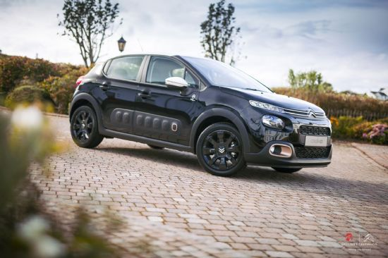 Citroen C3 1.2L Puretech Origins Special Edition **£3K SAVING ON RRP**