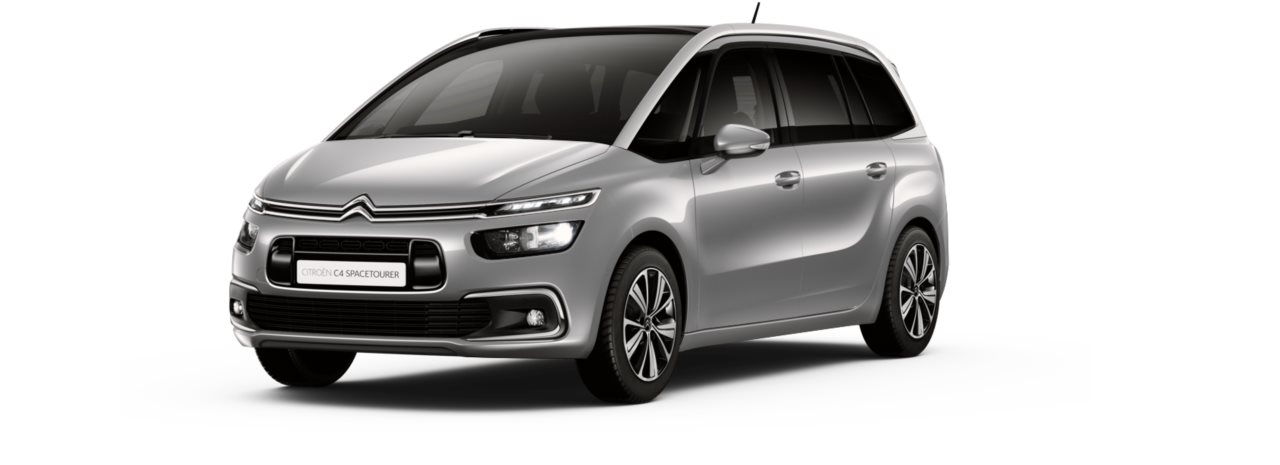 new citroen new c4 grand spacetourer cars for sale at. Black Bedroom Furniture Sets. Home Design Ideas