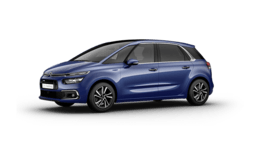 Citroen new-c4-space-tourer