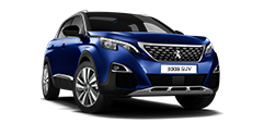 1.5 BlueHdi 130bhp 6Spd Manual GT Line Premium S&S Offer